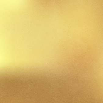 Papel de oro. fondo dorado
