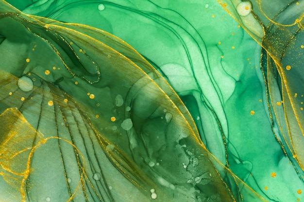 Papel pintado líquido lujoso elegante