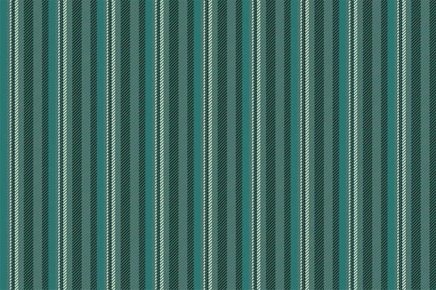 Papel pintado a rayas de moda. patrón de rayas vintage textura de la tela sin costura. papel de envoltura de rayas de plantilla.