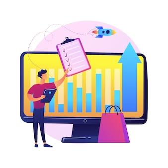 Participación en el negocio, cálculo de dividendos, porcentaje. tamaño de la contribución, monto del depósito, contabilidad y auditoría. personajes de dibujos animados de accionistas