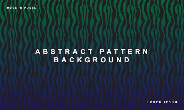 Patrón fondo textura abstracta