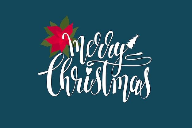 Patrón de navidad. plantilla de tarjeta de año nuevo. elemento de tarjeta de regalo de navidad para el diseño.