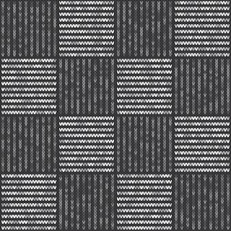 Patrón de punto abstracto.