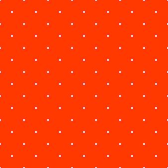 Patrón de puntos cuadrados, fondo geométrico simple. ilustración de estilo elegante y de lujo.