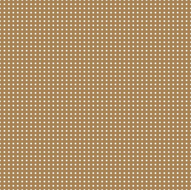Patrón de puntos, fondo geométrico simple. ilustración de estilo elegante y de lujo.