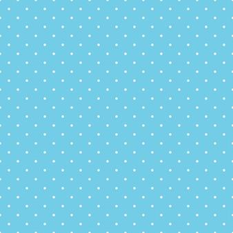 Patrón de puntos. fondo simple geométrico. ilustración de estilo creativo y elegante.