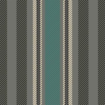 Patrón de rayas. fondo de rayas. tela de textura fluida a rayas.