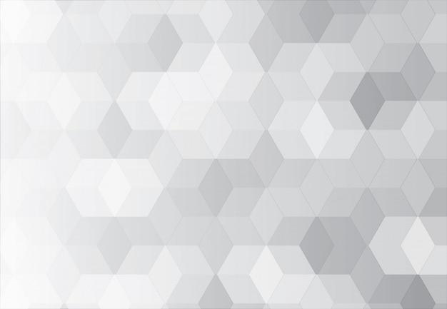 Patrón de textura de fondo colorido blanco y negro.