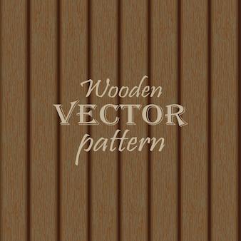 Patrón de textura de madera