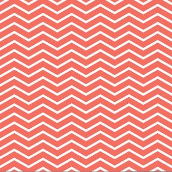 Patrón de zigzag. fondo geométrico abstracto. ilustración de estilo de lujo y elegante.