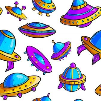 Patrones_espaciales