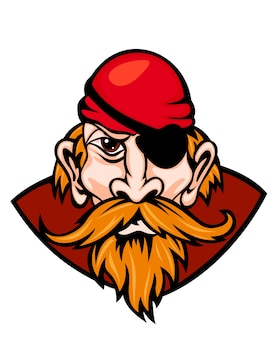 Peligro pirata