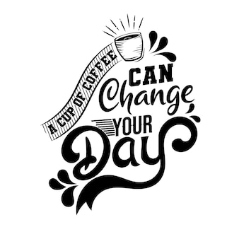 Un pequeño pensamiento positivo puede cambiar tu día.
