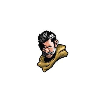 Personaje del juego