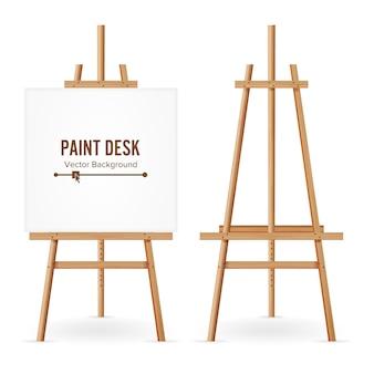 Pintar vector de escritorio
