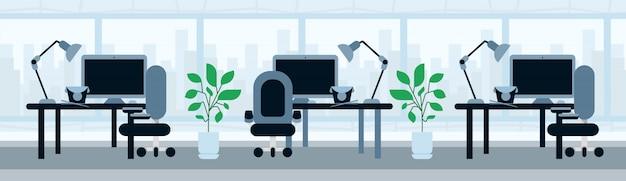 Plantilla de concepto de comida asiática de escritorio de trabajo de oficina para el trabajo de diseño y banner de animación plana