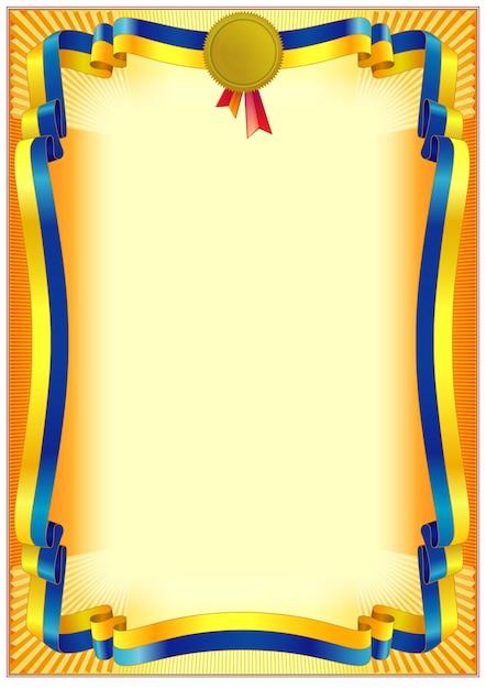 bordes para diplomas - Muck.greenidesign.co