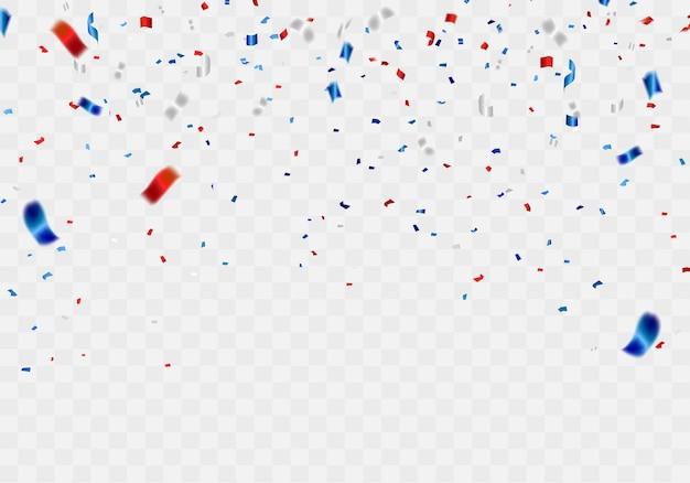 Plantilla de fondo de celebración