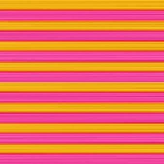 Plantilla de fondo de patrón de rayas abstractas