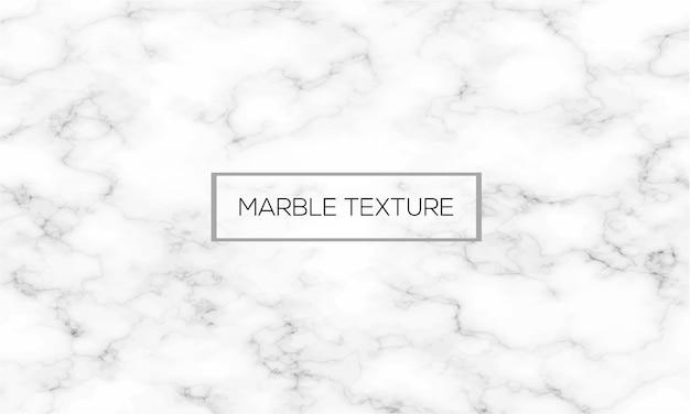 Plantilla de fondo de textura de mármol moderno