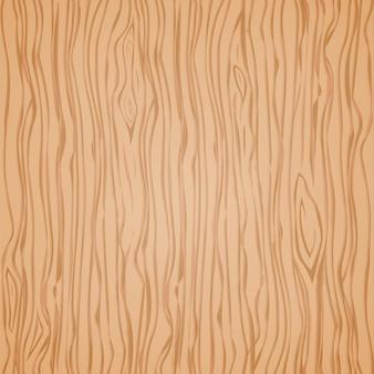 Plantilla de textura de vector de madera. patrón transparente, material de madera dura, piso natural, parquet claro, ilustración vectorial