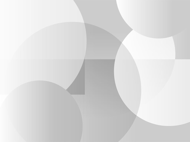 Plantilla de web de fondo de patrón de banner de diseño gráfico abstracto de vector