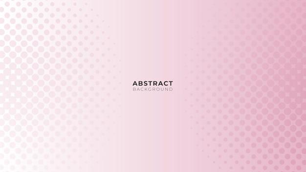 Plantillas de fondo universales de moda abstractas elegantes. estética minimalista