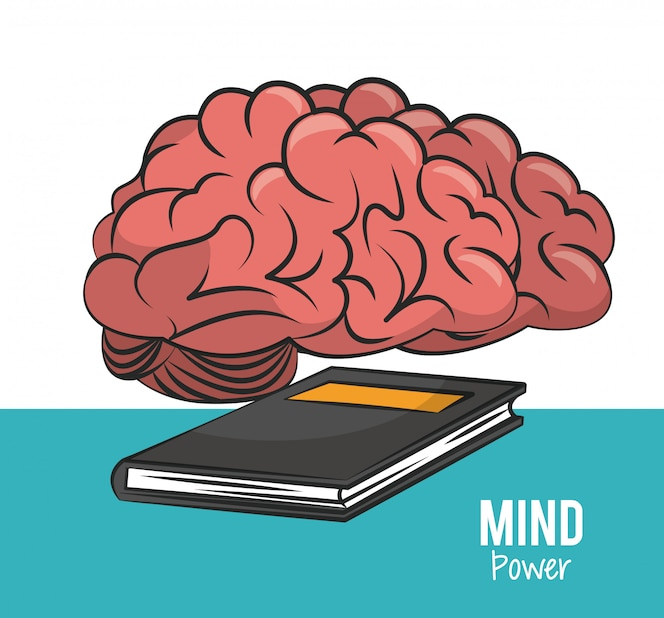 Poder mental y cerebro