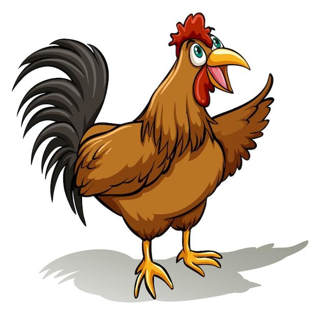 Una polla