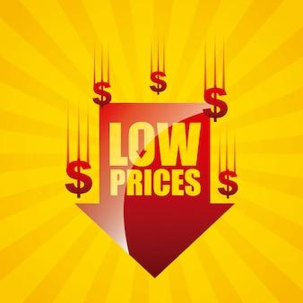 Bajo precio