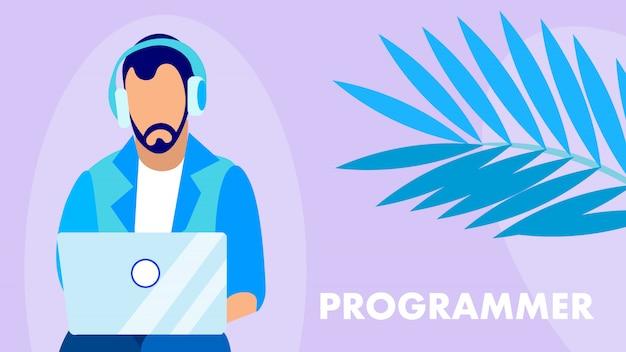 Programación, concepto de codificación