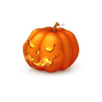 Pumpin helloween