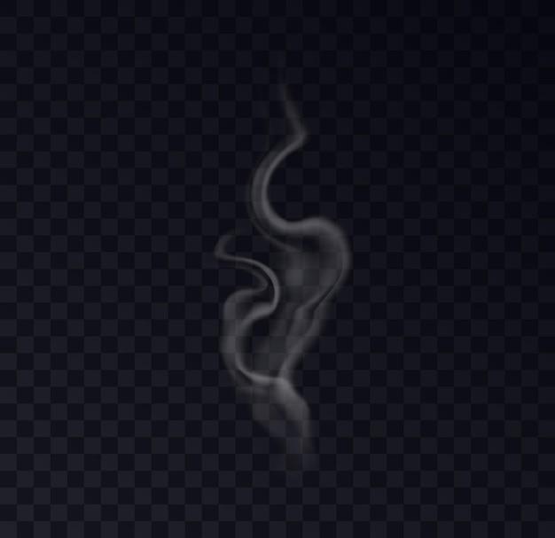 Realistic_1_smoke_2 Vector Premium
