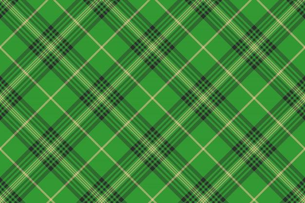 Rectángulo de bordes y marcos. patrón de borde geométrico diseño de marco vintage. textura de tela escocesa de tartán escocés. plantilla para tarjeta de regalo, collage, álbum de recortes o álbum de fotos y retrato.