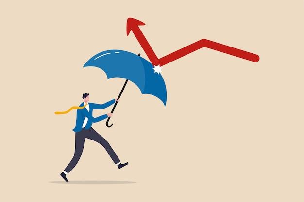 Recuperación económica de la crisis del covid-19