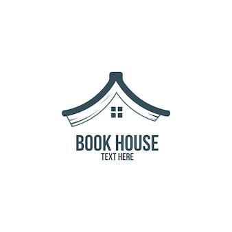 Reservar el logotipo de la casa