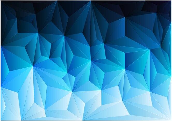 Resumen antecedentes geométricos