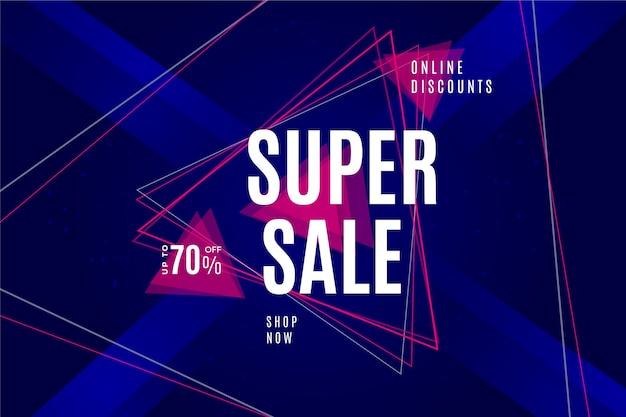 Resumen antecedentes de ventas oscuras