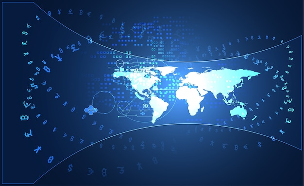 Resumen big data tecnología de comunicación
