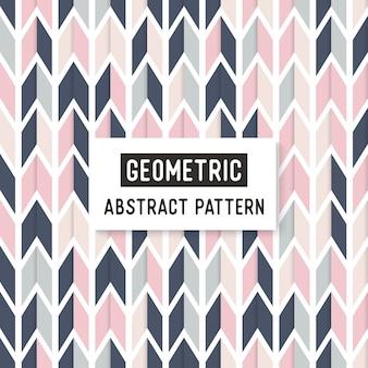 Resumen de patrones sin fisuras blanco y negro.