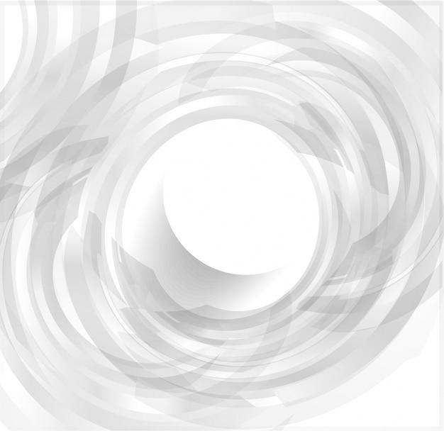 Resumen de diseño web burbuja, vector