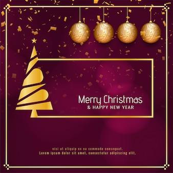 Fondo De Pantalla De Navidad Fotos Y Vectores Gratis
