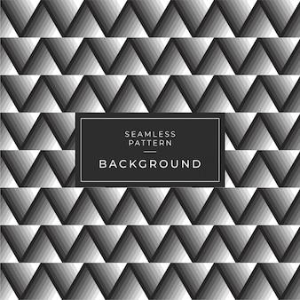 Resumen papel tapiz blanco y negro textura fondo diseño papel 3d para libro cartel flyer cover sitio web publicidad ilustración vectorial