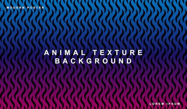 Resumen de patrones sin fisuras de fondo textura abstracta
