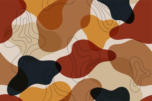 Resumen de patrones sin fisuras