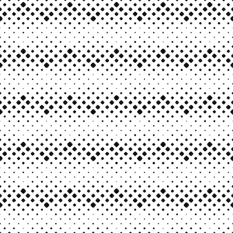 Resumen redondeado diagonal cuadrado de fondo