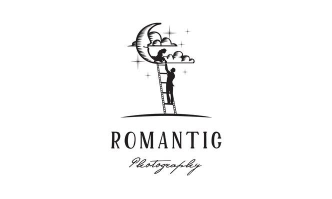 Romeo juliet film / fotografía