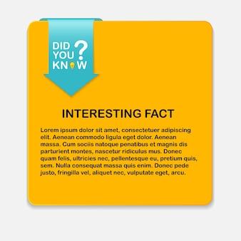 ¿sabías que el bocadillo de diálogo con el icono de bombilla de idea?