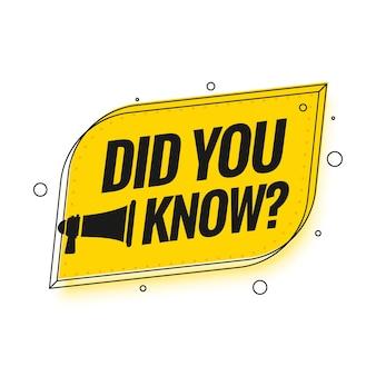 ¿sabías que el diseño de estilo memphis?