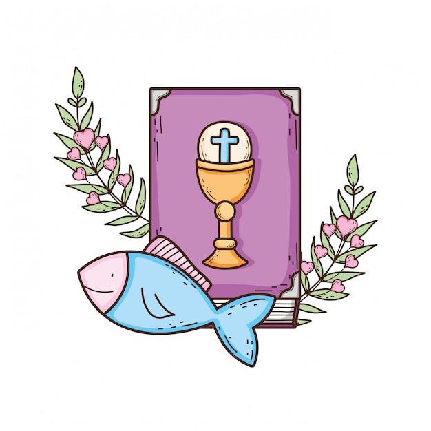 Dibujos De Pescados Cristiano Para Imprimir Wwwincreiblefotoscom